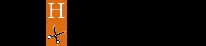 Haargalerie Hammelburg